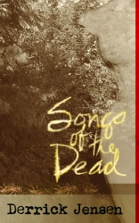 Songs of the Dead cover - click to view full size