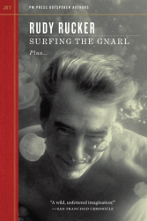 Surfing the Gnarl cover - click to view full size