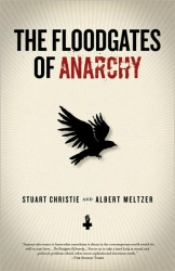 The Floodgates of Anarchy cover - click to view full size