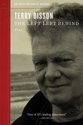 The Left Left Behind cover - click to view full size