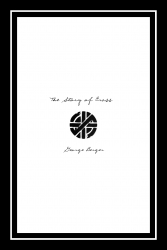 The Story of Crass cover - click to view full size