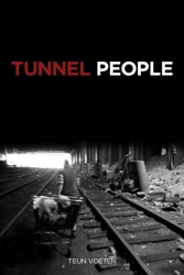 Tunnel People cover - click to view full size