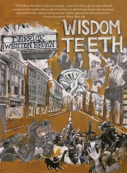Wisdom Teeth cover - click to view full size