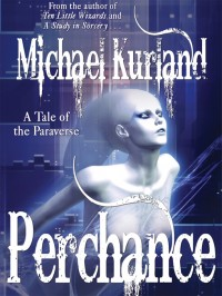 Perchance cover - click to view full size