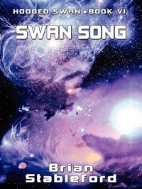 Swan Song cover - click to view full size