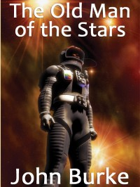 The Old Man of the Stars cover - click to view full size