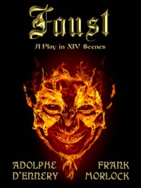 Faust cover - click to view full size