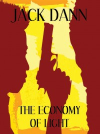 The Economy of Light cover - click to view full size