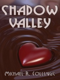 Shadow Valley cover - click to view full size