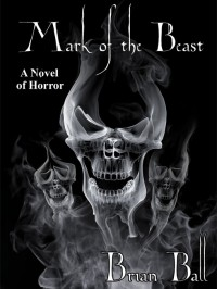 Mark of the Beast cover - click to view full size