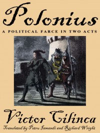 Polonius cover - click to view full size