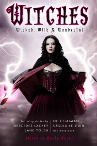 Witches cover - click to view full size