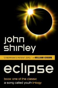 Eclipse cover - click to view full size