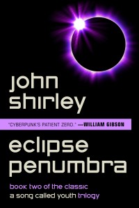 Eclipse Penumbra cover - click to view full size
