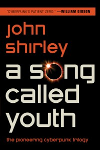 A Song Called Youth (Eclipse Omnibus) cover - click to view full size