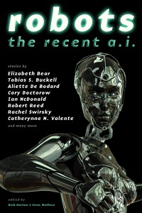 Robots cover - click to view full size