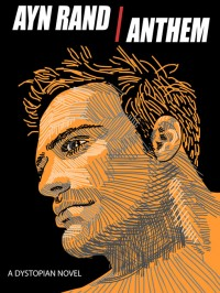 Anthem cover - click to view full size