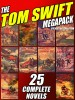 The Tom Swift Megapack