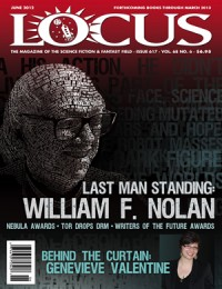 Locus June 2012 (#617) cover - click to view full size