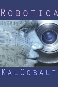 Robotica cover - click to view full size