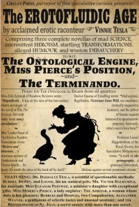 The Erotofluidic Age cover - click to view full size