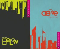 Above/Below cover - click to view full size