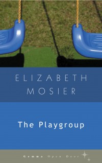 The Playgroup cover - click to view full size