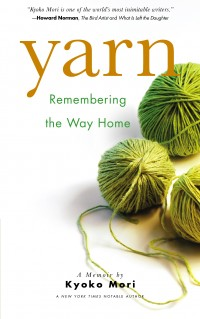 Yarn cover - click to view full size