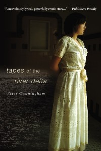 Tapes of the River Delta cover - click to view full size