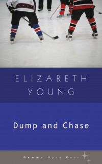 Dump and Chase cover - click to view full size