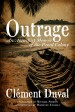 Outrage: An Anarchist Memoir of the Penal Colony