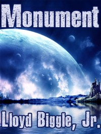 Monument cover - click to view full size