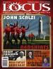 Locus September 2012 (#620)