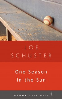 One Season in the Sun cover - click to view full size