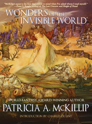 Wonders of the Invisible World cover - click to view full size