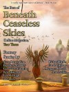 The Best of Beneath Ceaseless Skies Online Magazine, Year Three Scott H. Andrews (Editor) et al.
