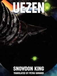 Uezen cover - click to view full size