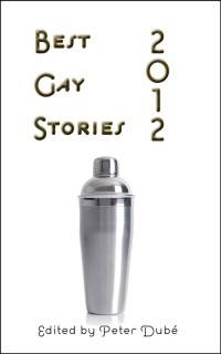 Best Gay Stories 2012 cover - click to view full size