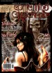 Something Wicked Issue 04 (August 2007)