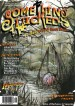 Something Wicked Issue 06 (May 2008)