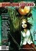 Something Wicked Issue 08 (November 2008)