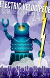 Electric Velocipede issue 24