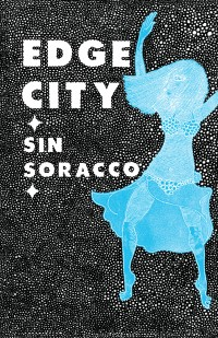 Edge City cover - click to view full size