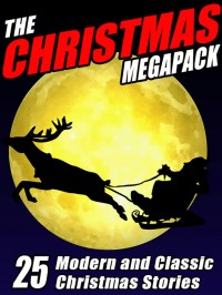 The Christmas Megapack cover