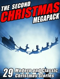 The Second Christmas Megapack cover - click to view full size