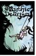 Mythic Delirium 27
