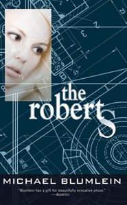 The Roberts cover - click to view full size