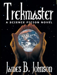 Trekmaster cover - click to view full size