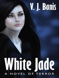 White Jade cover - click to view full size