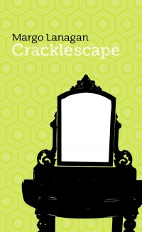 Cracklescape cover - click to view full size